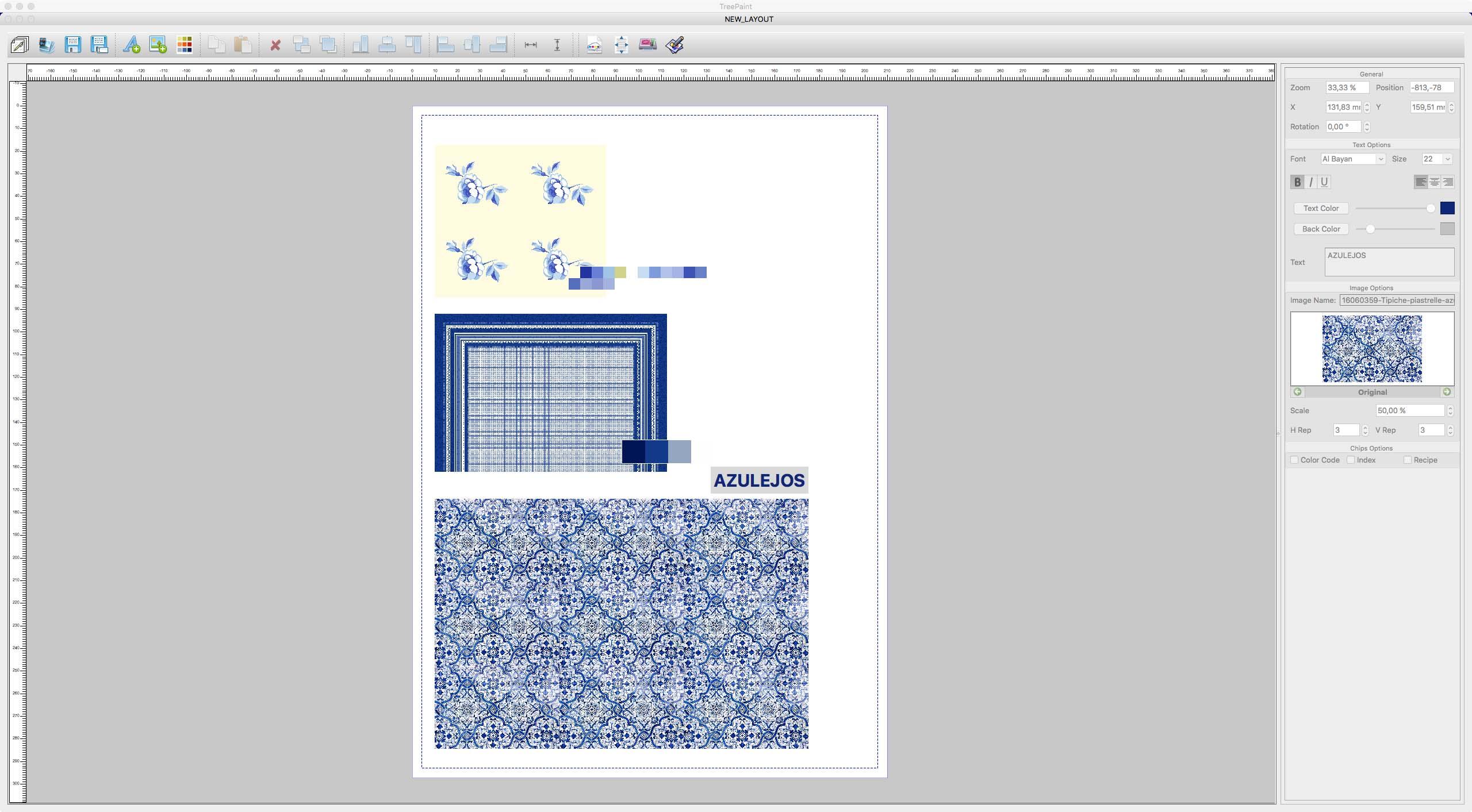 Outstanding Board Layout Software Sketch - Wiring Diagram Ideas ...